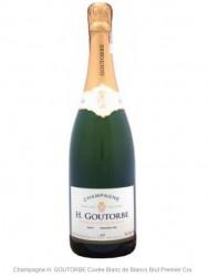 Šampanas ar putojantis vynas