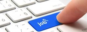 Darbo pasiūlymai ieškantiems