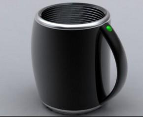 Termosinis puodelis