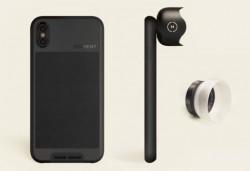 Samsung telefonų priedai