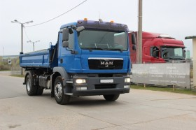 Truck paslaugos