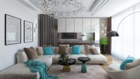 Stilingi svetainės baldai
