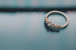 Proginis žiedas